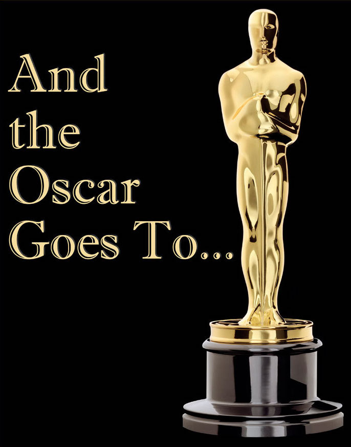 And The Oscar Goes To.jpg