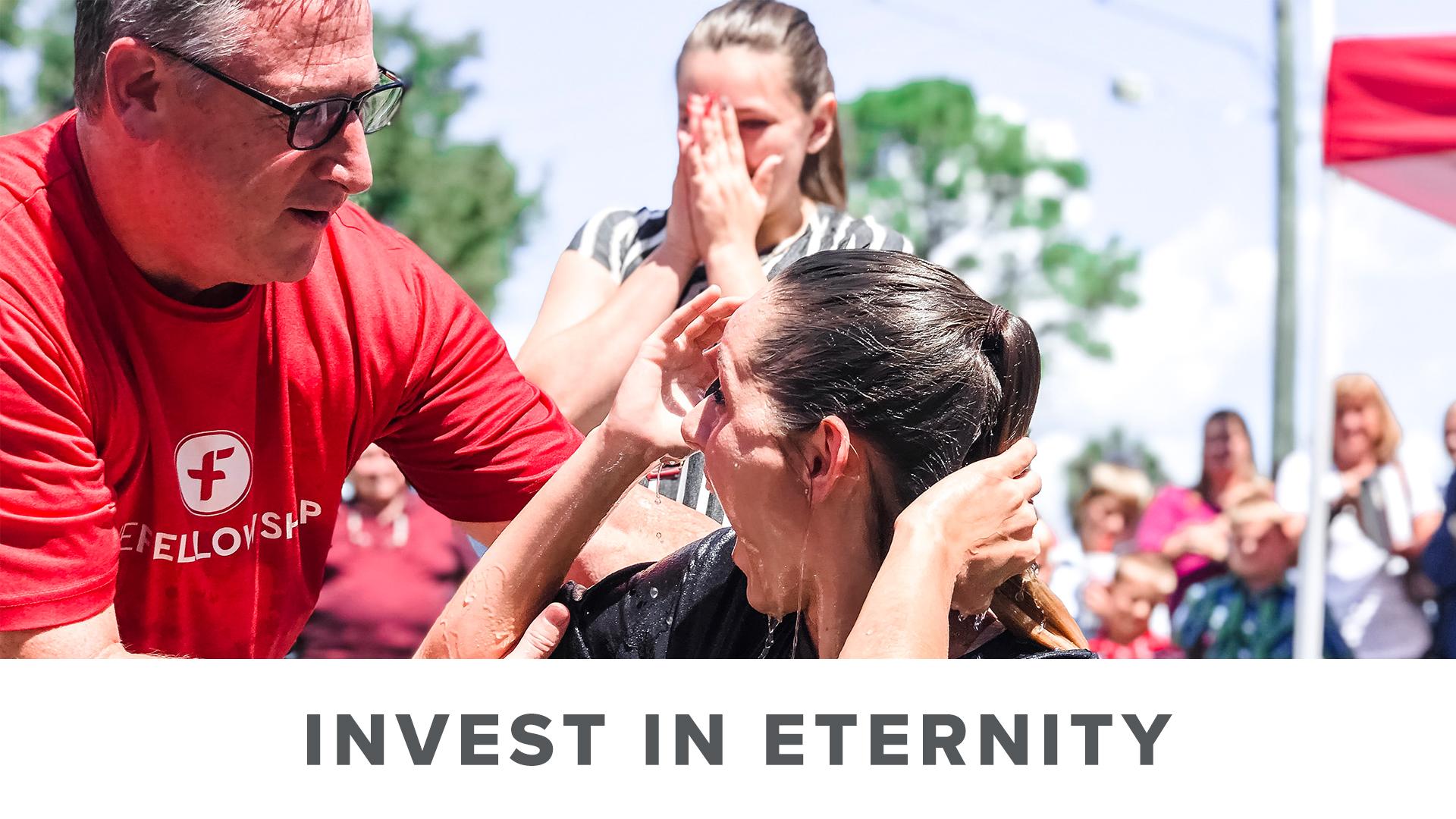 InvestinEternity.jpg