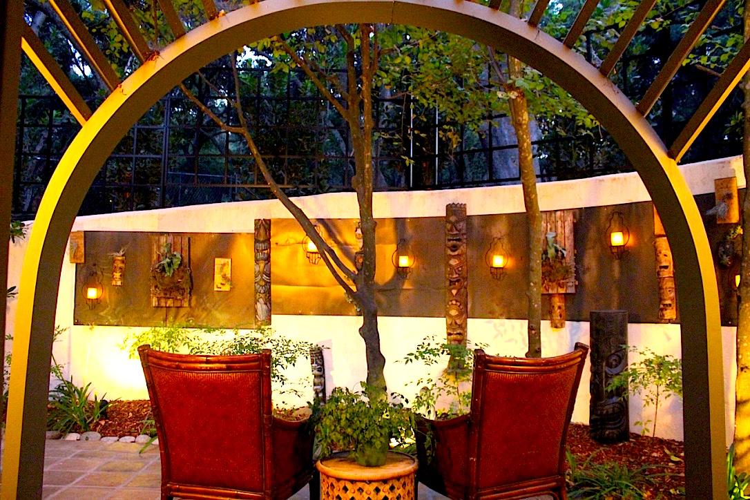 td night patio 3.jpg