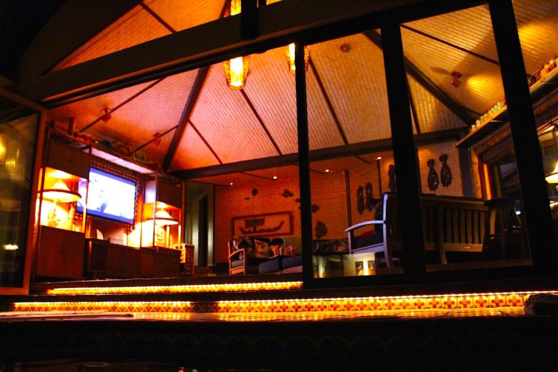 Tiki Lounge From Pool.jpg