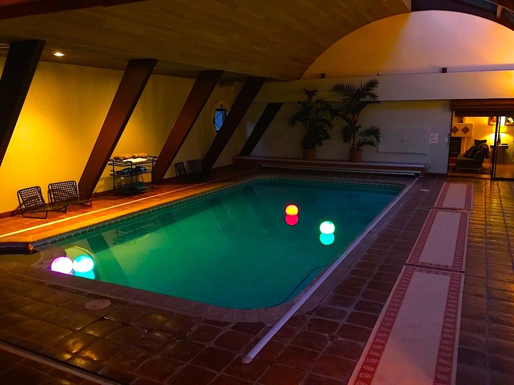 Pool Night From Tiki.jpg