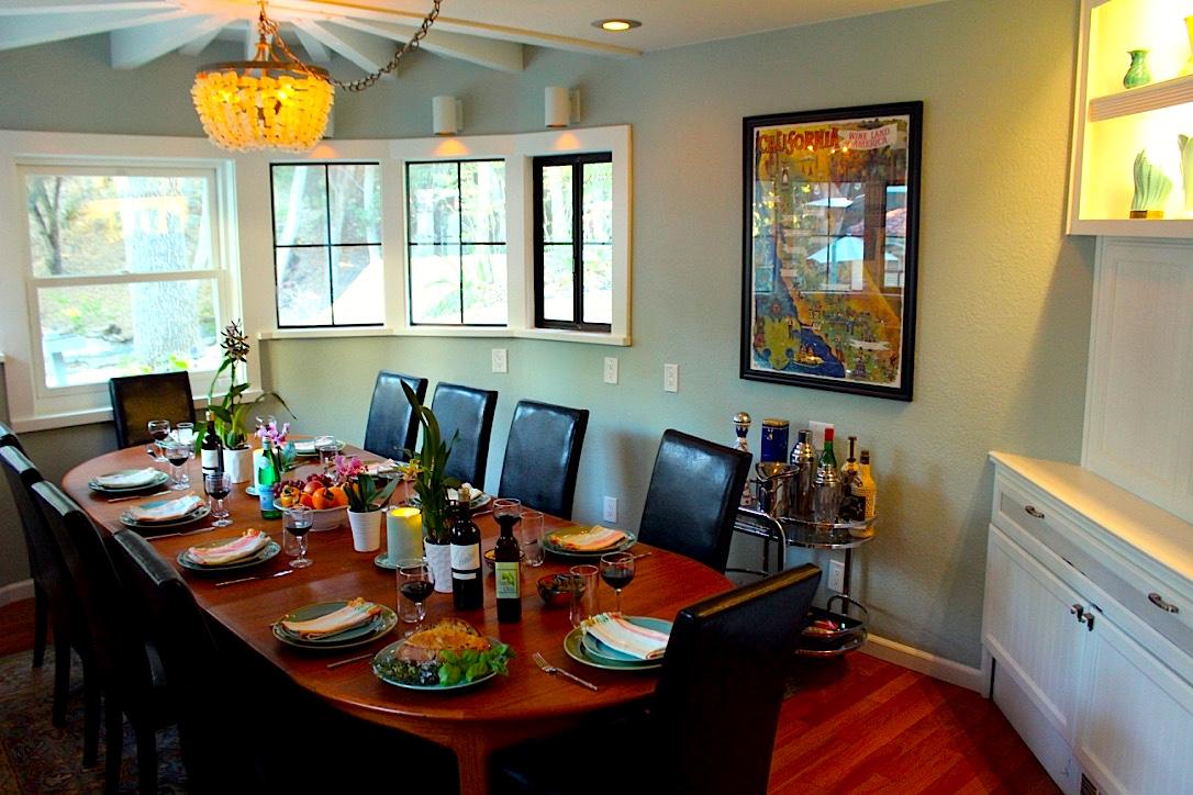 Kitchen Table 10.jpg