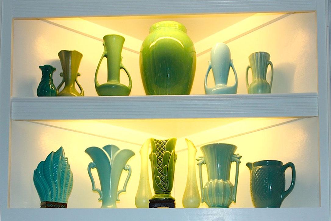 Kitchen Vases Shaped.jpg