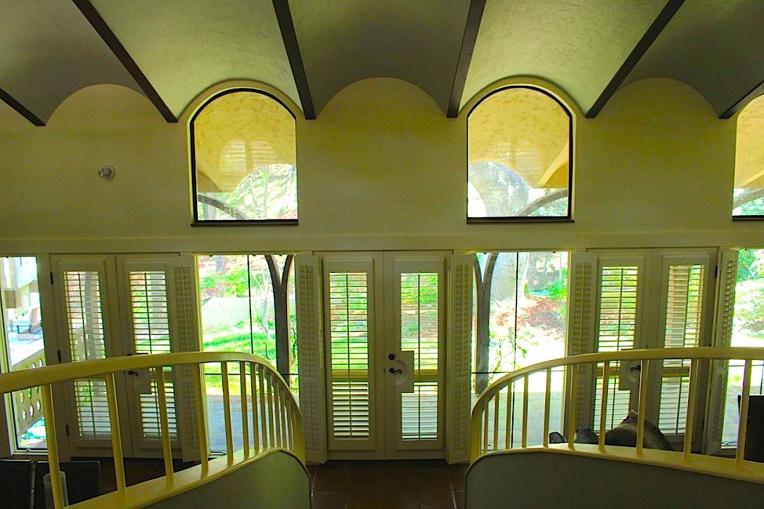 LR Staircase Arches.jpg