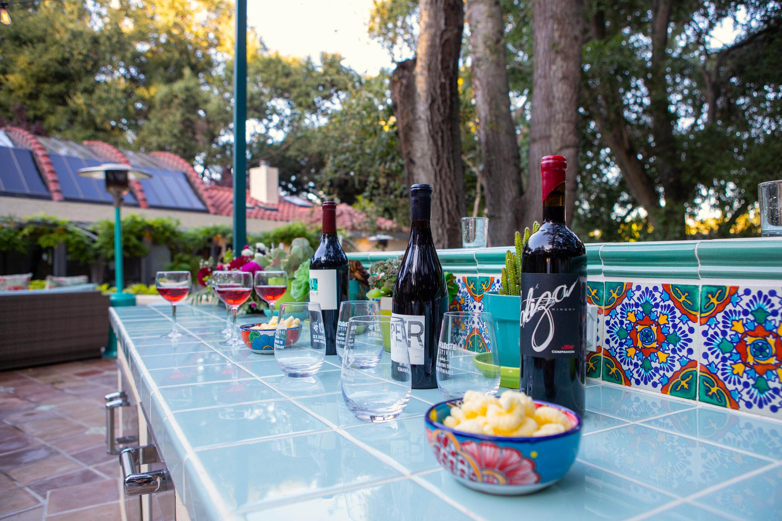 Counter Wine Bottles.jpg