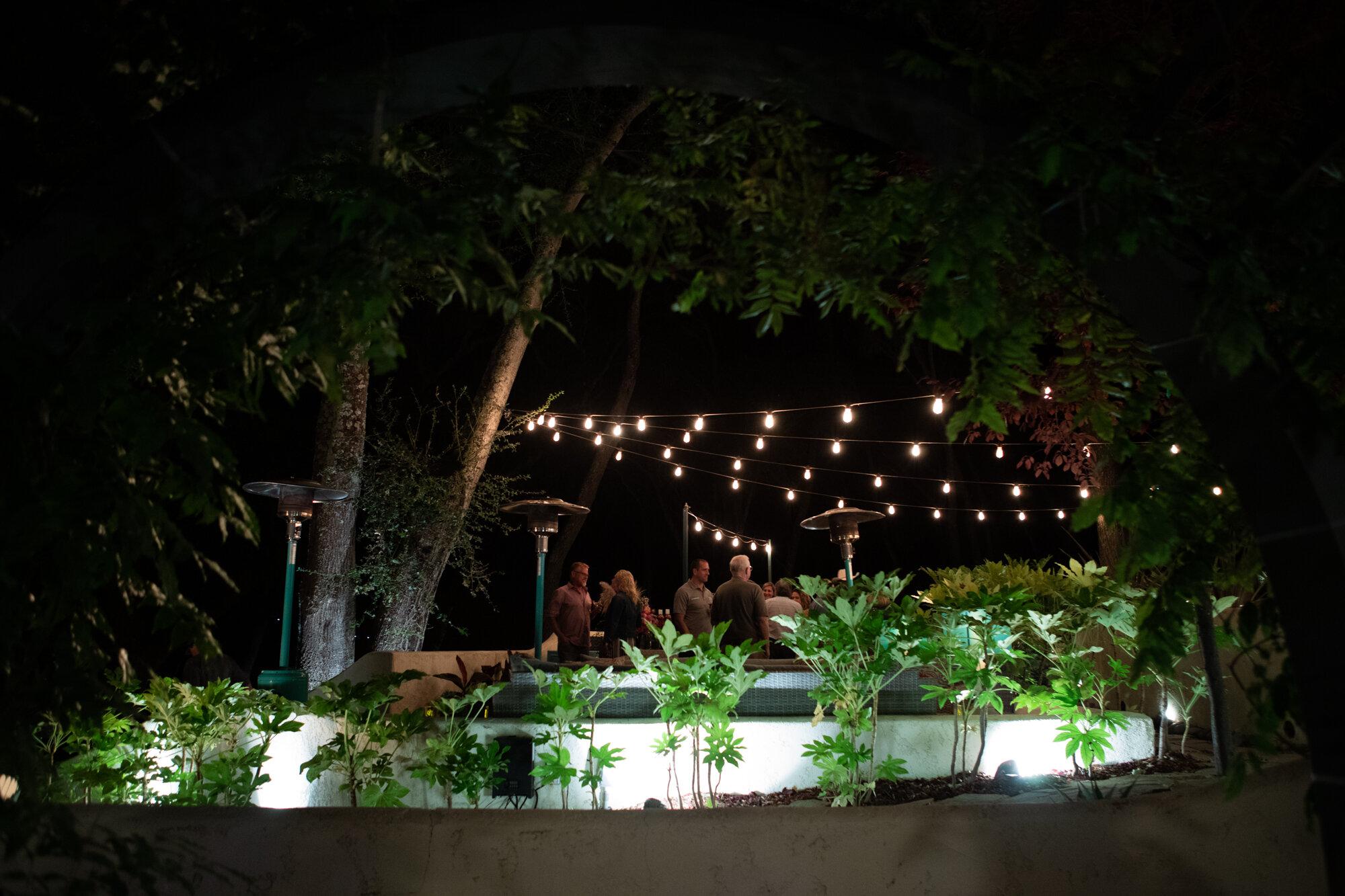 Patio Evening.jpg