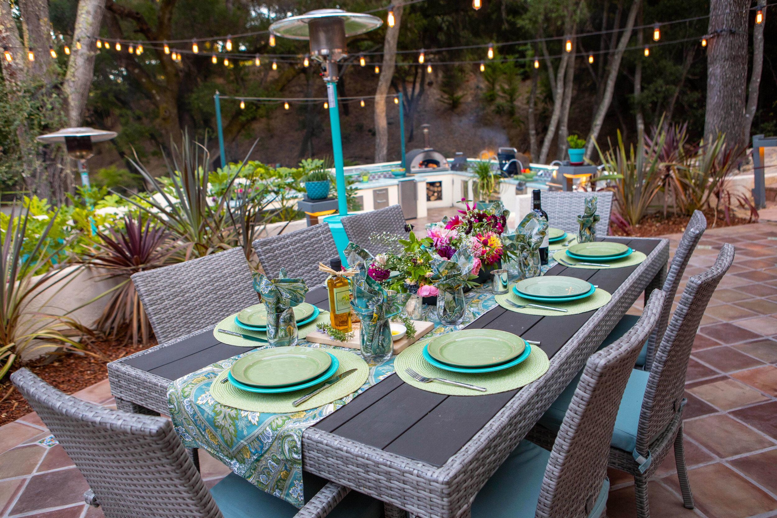 Upper Patio Table Kitchen.jpg