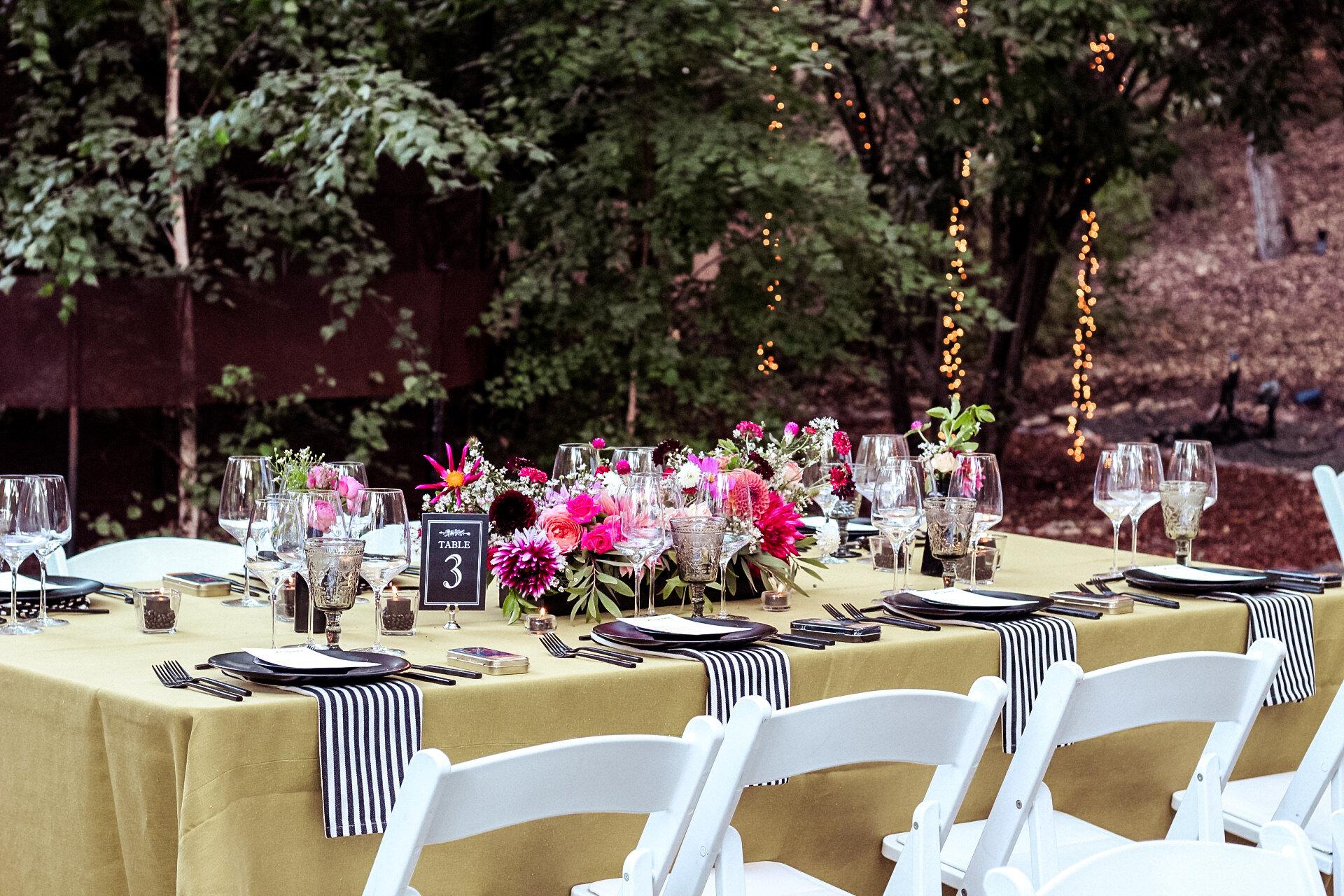 Table Setting 5.jpeg