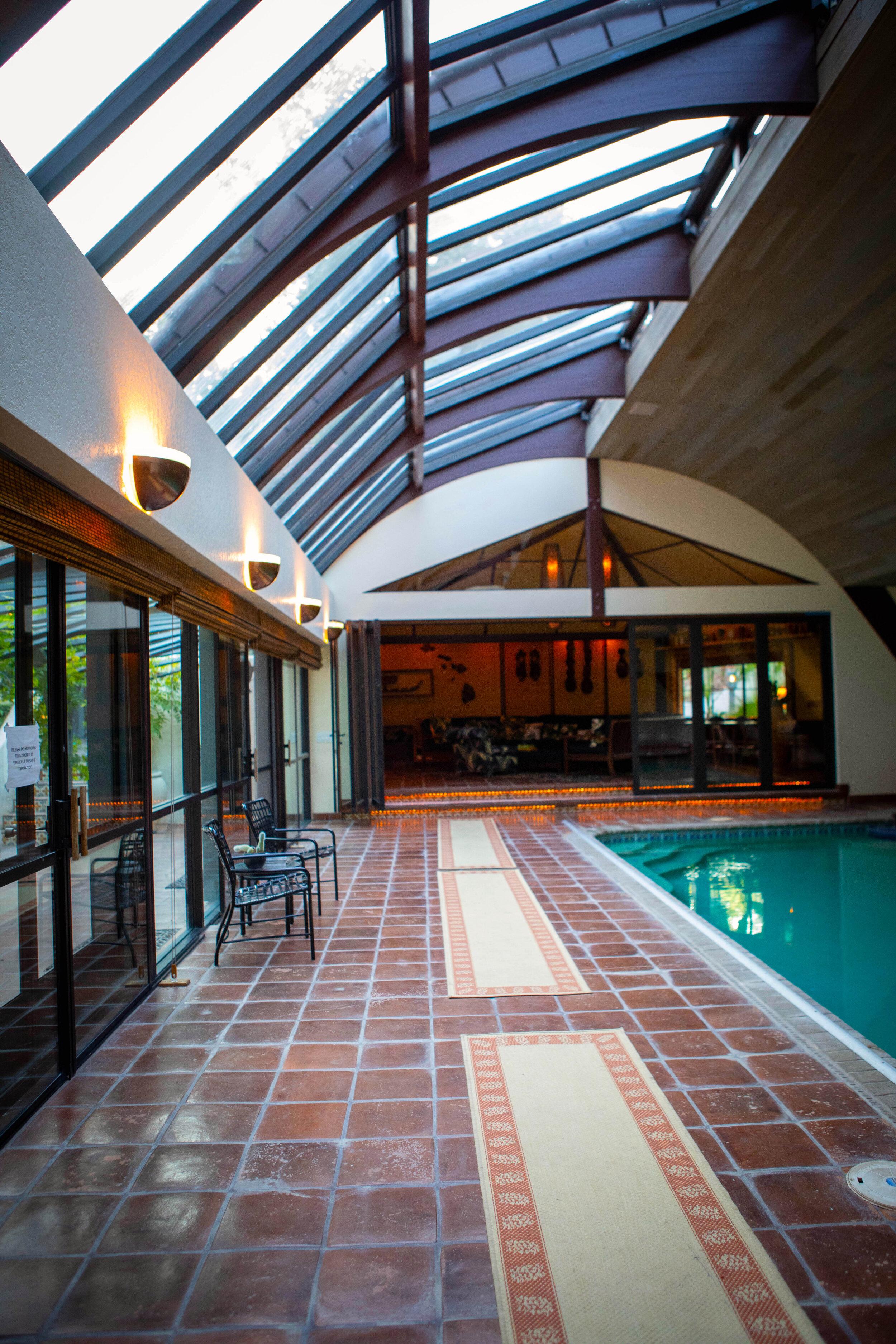 Pool Tiki Lounge.jpg