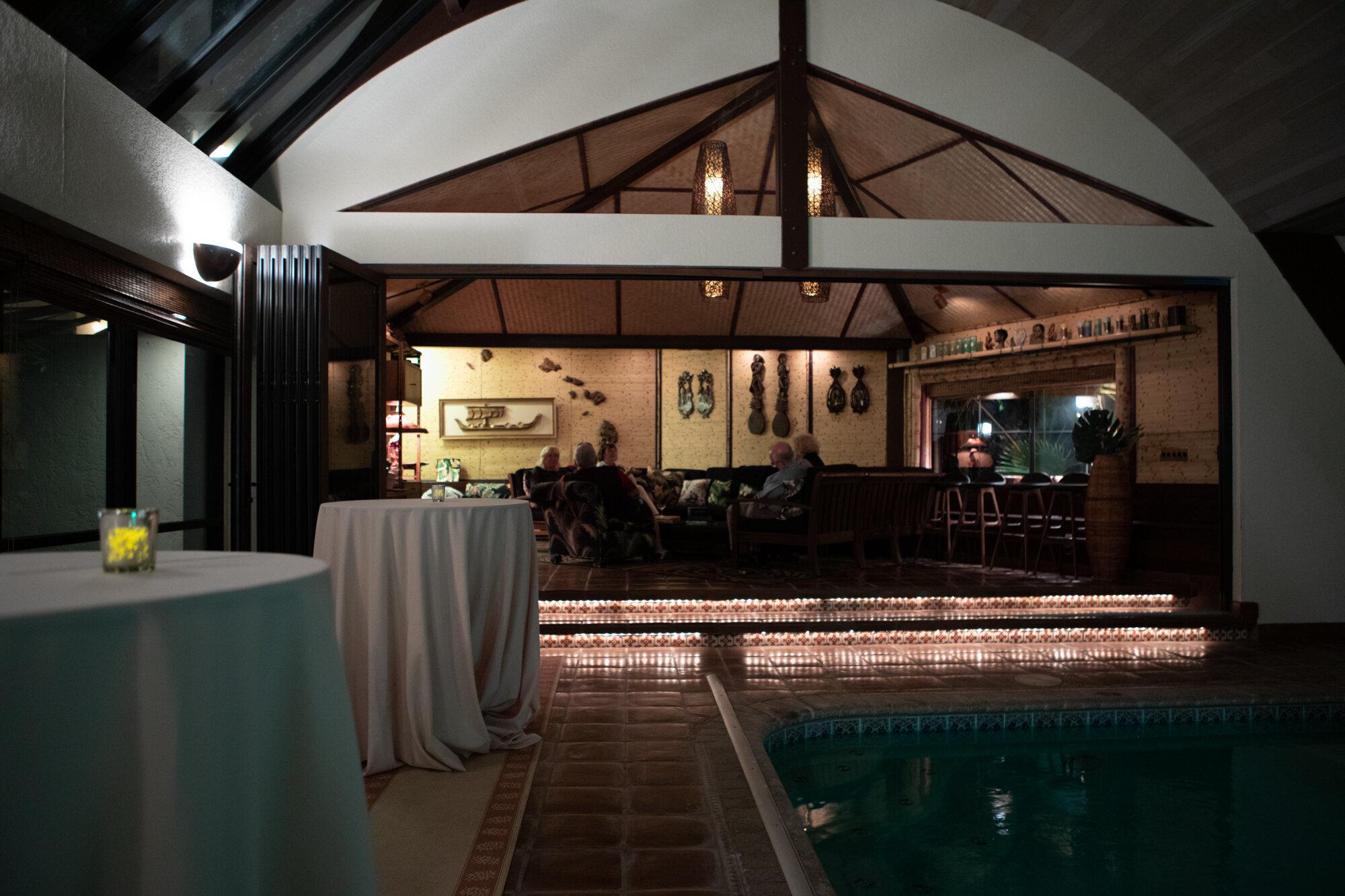 Pool Tiki Loung.jpg