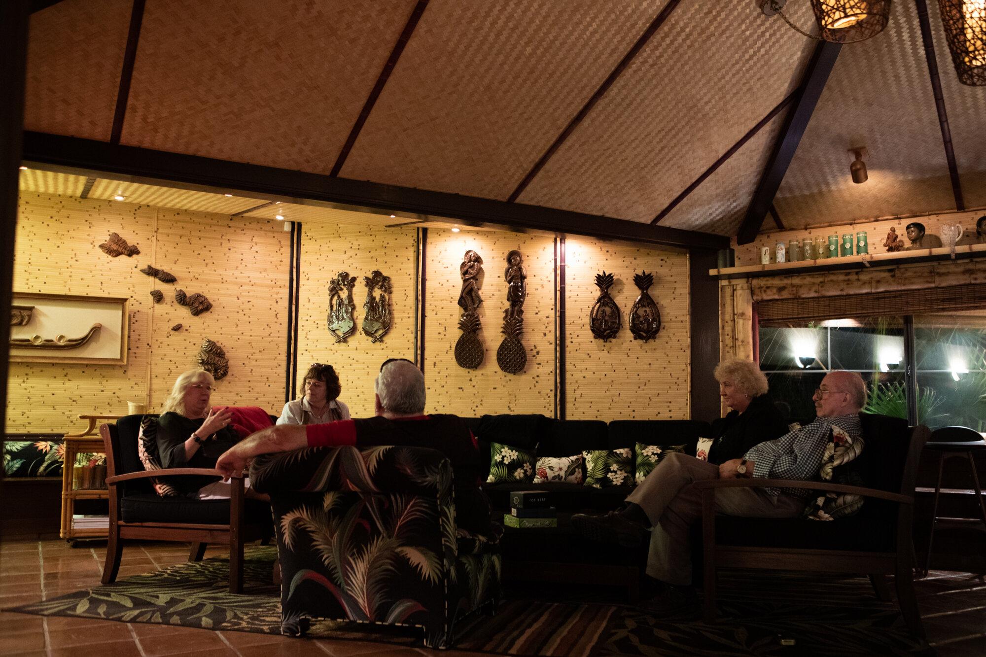 Tiki Lounge.jpg