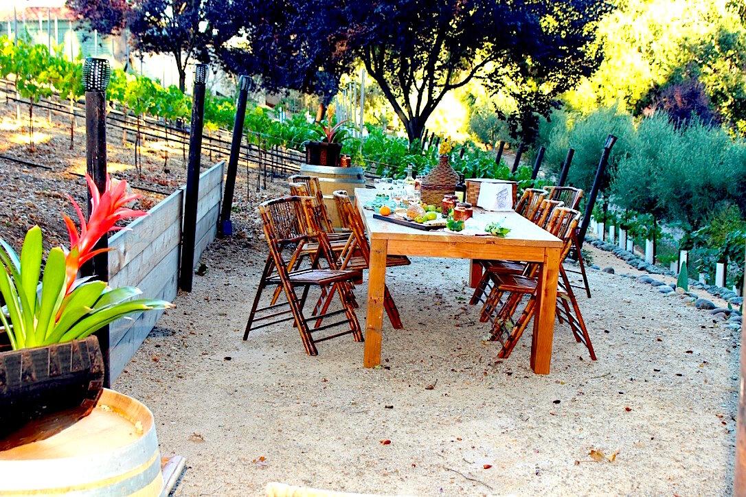 Table Bromeliad.jpg