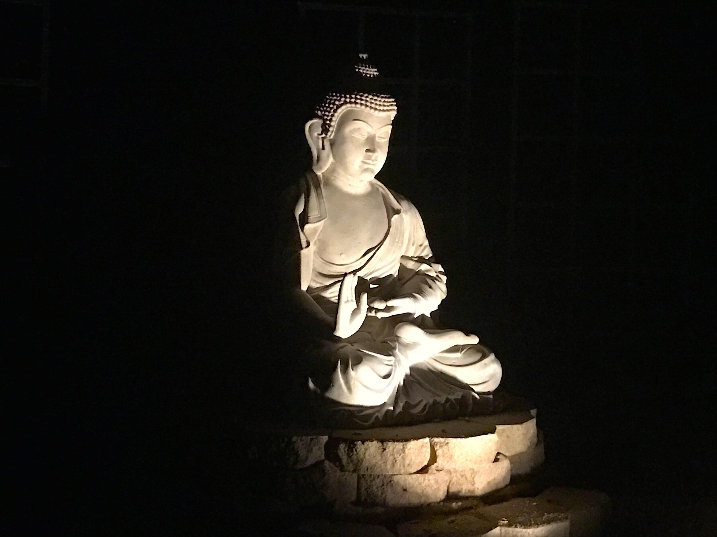 Buddha copy.JPG