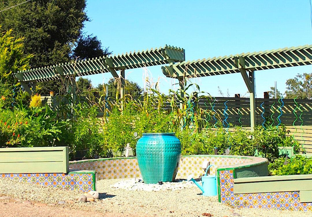 Garden Fountain.jpg