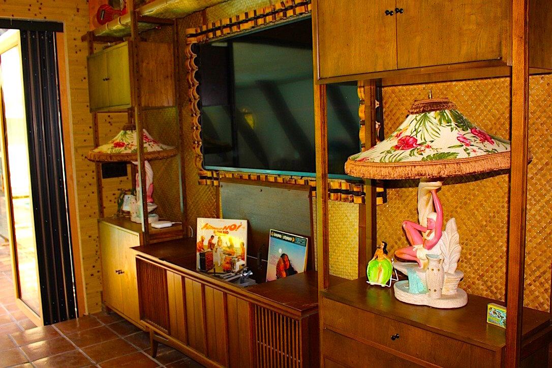 Tiki Lounge Lamps.jpg