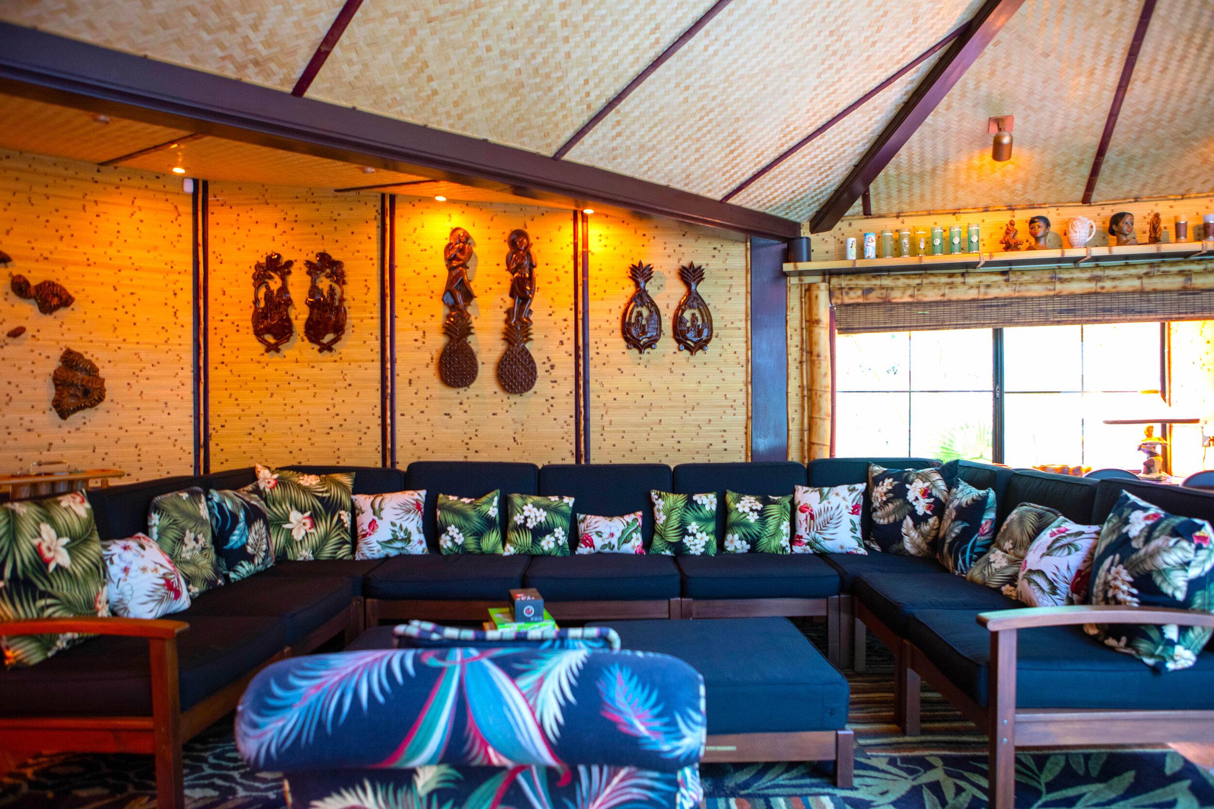 Tiki Lounge 2 Dina.jpg