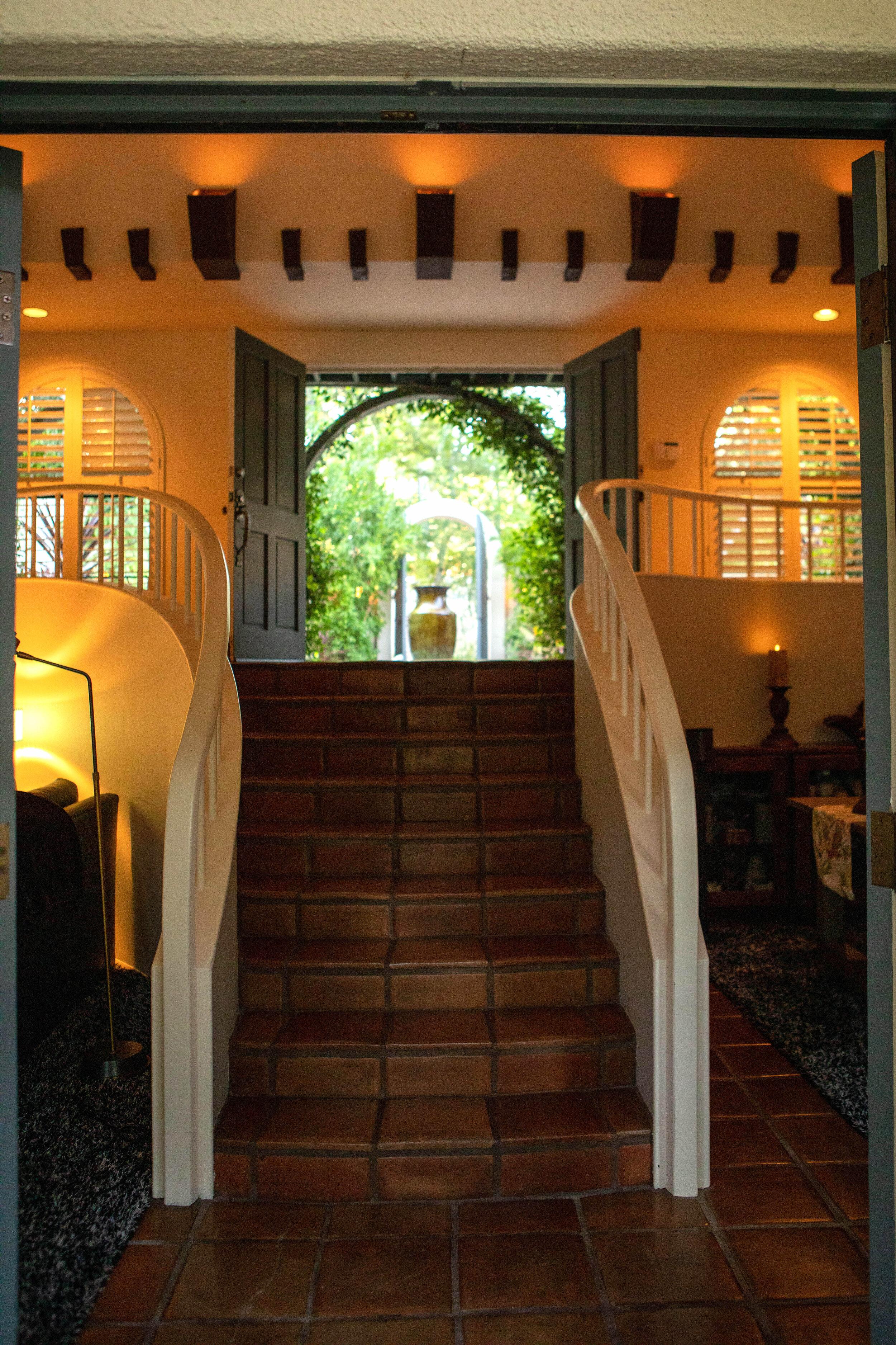 Staircase to Fountain.jpg