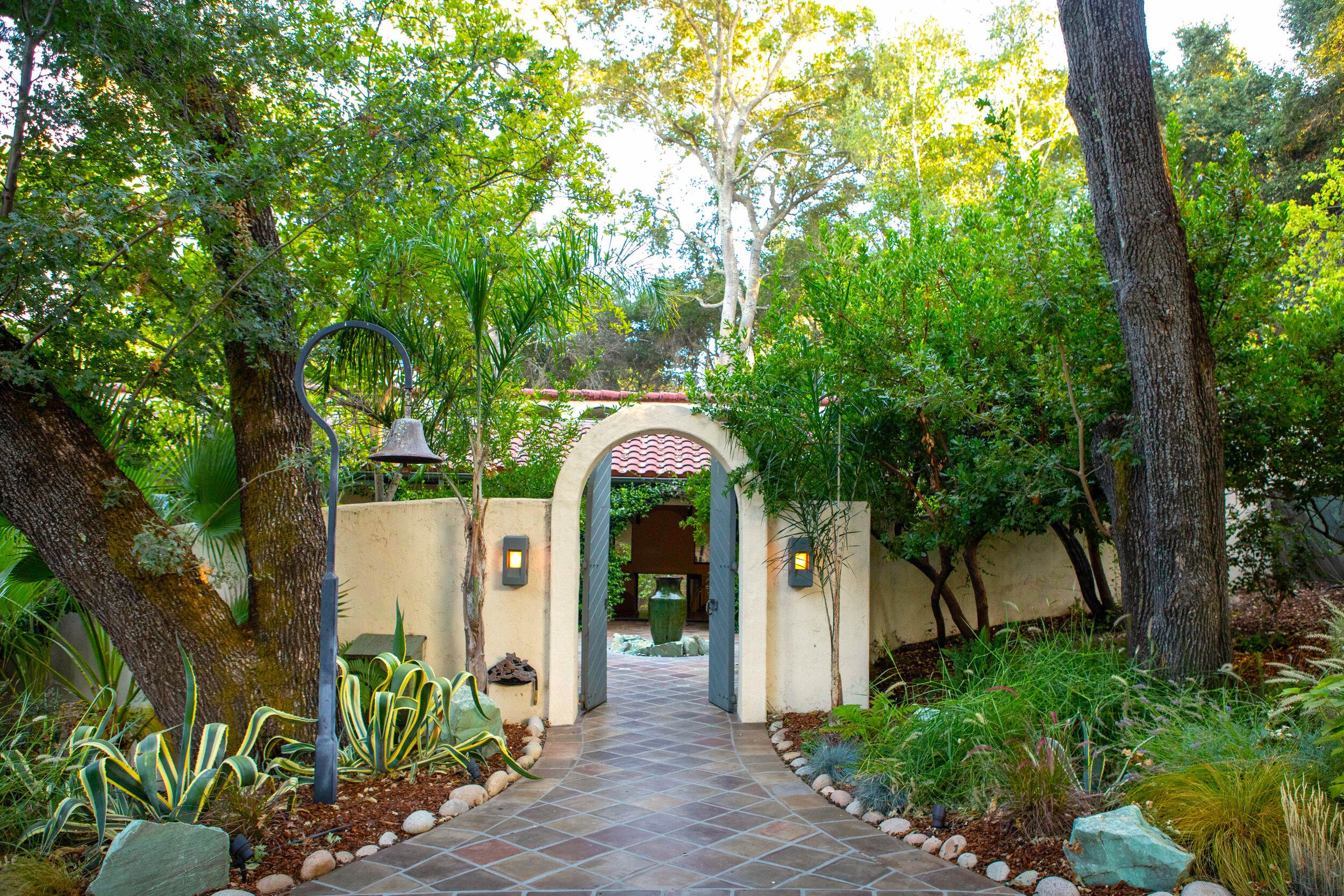 Courtyard Entry.jpg