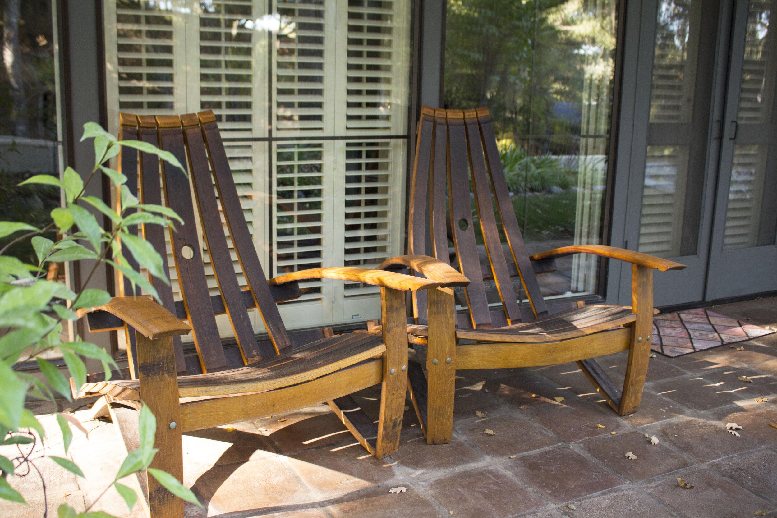Wine Barrell Chairs.jpg