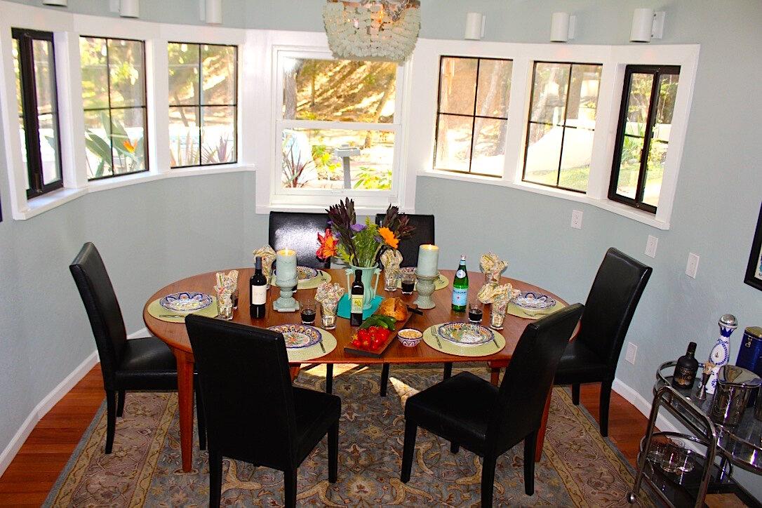 Kitchen Table Small.jpg