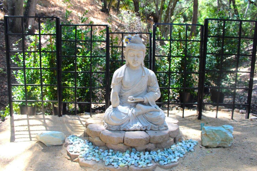 Buddha Close.jpg