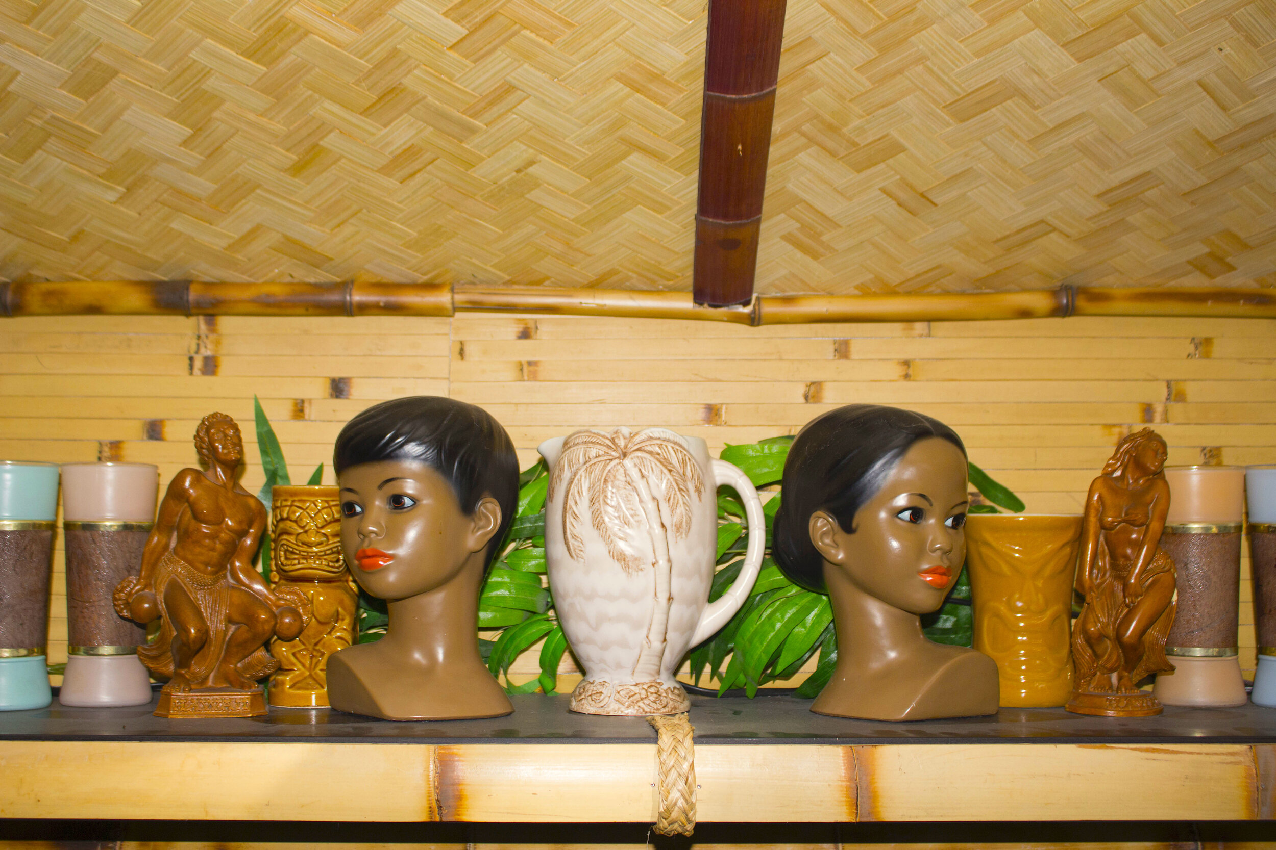 Tiki Heads.jpg