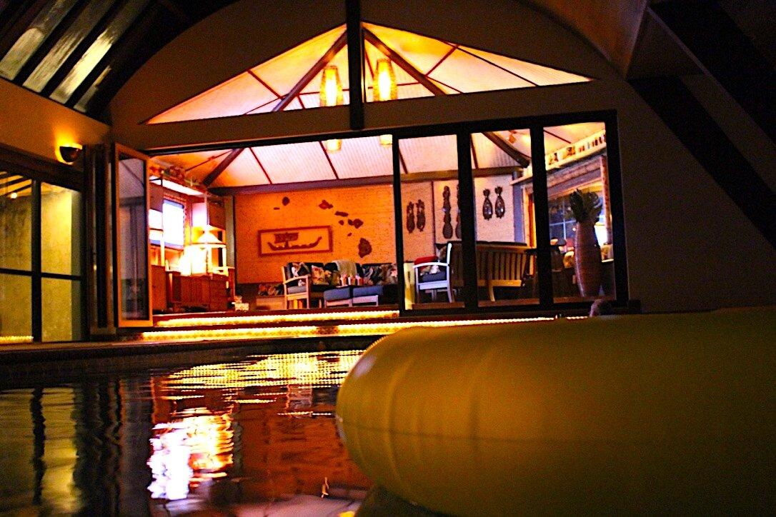 Pool Yellow Float.jpg