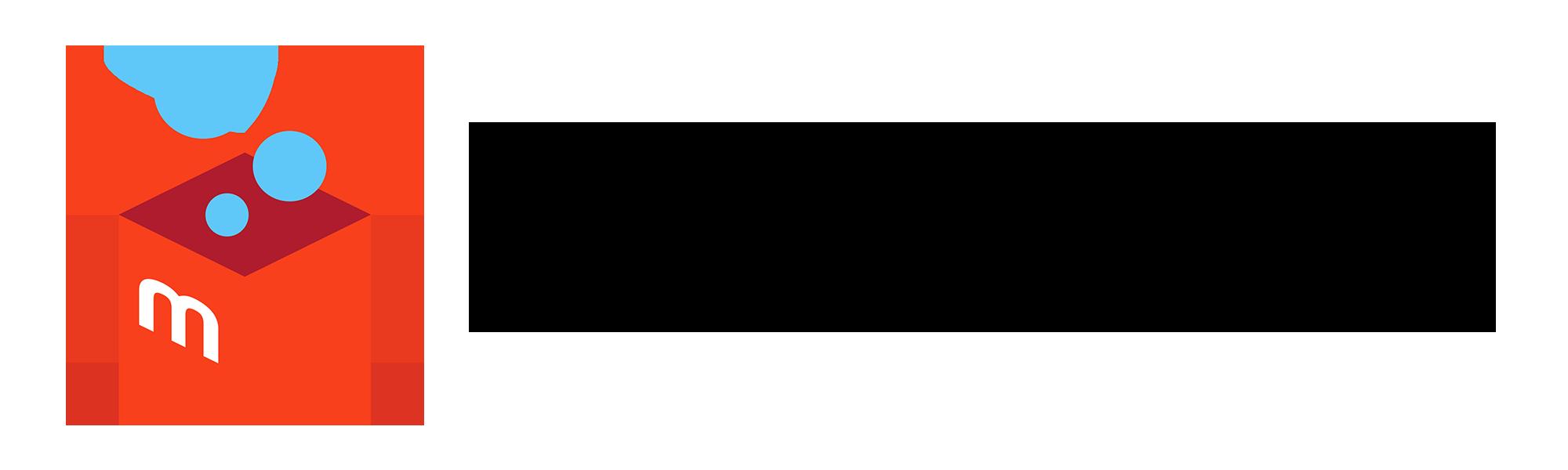 mercari-icon3_orig.png