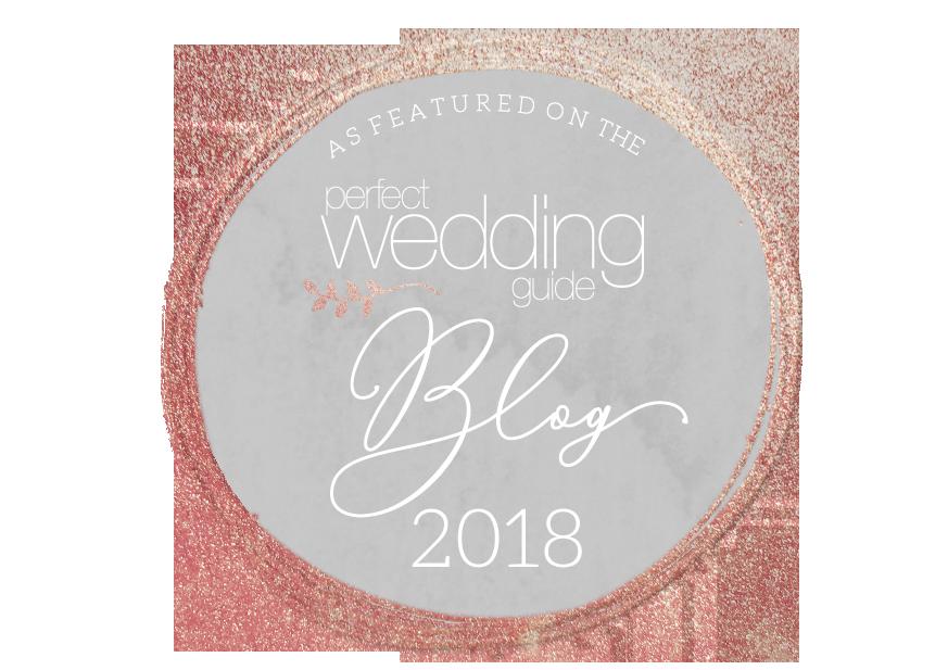 pwg_blog_badge_2018_2.png