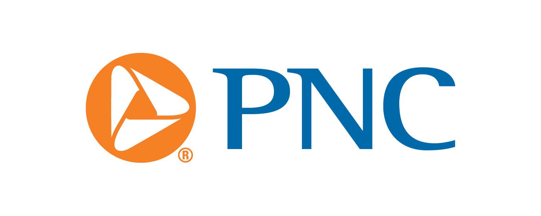 PNC---4C.jpg