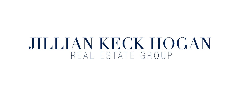 JillianKeck_sponsor_logo.jpg