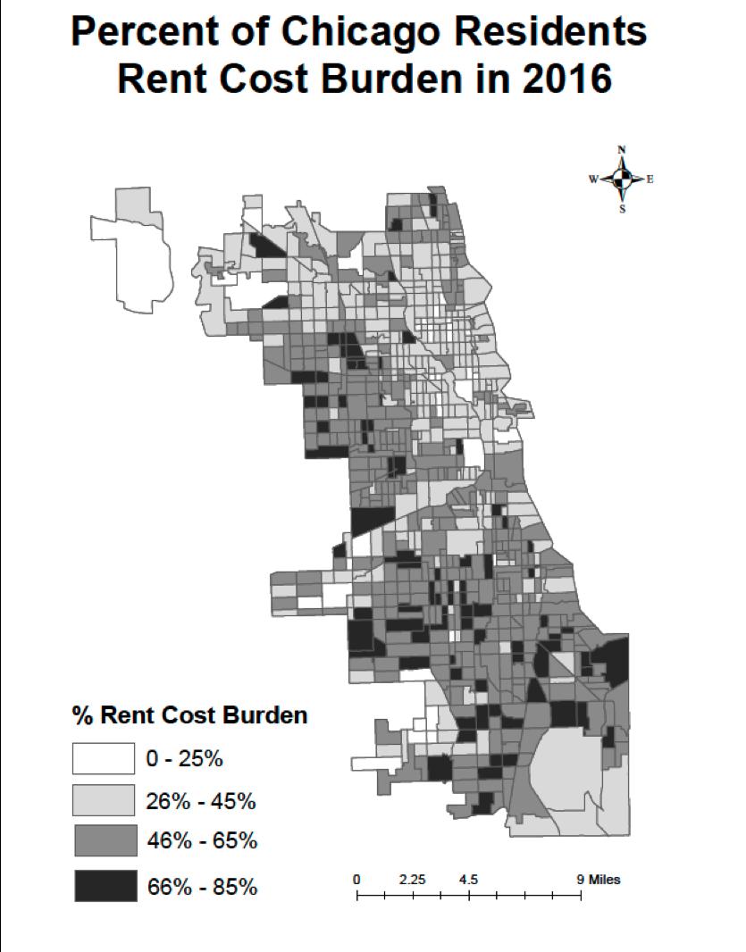 rent cost burden.png