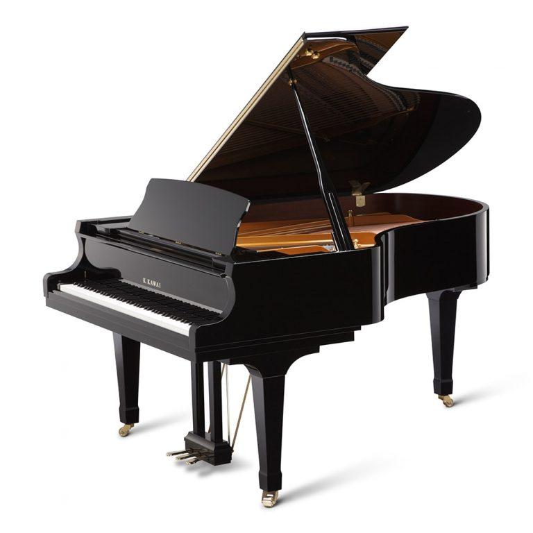 KAWAI GX-6 GRAND PIANO