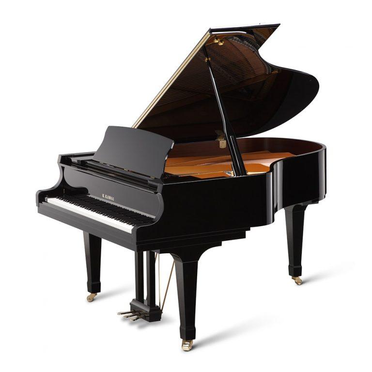 Kawai GX-3 Grand Piano