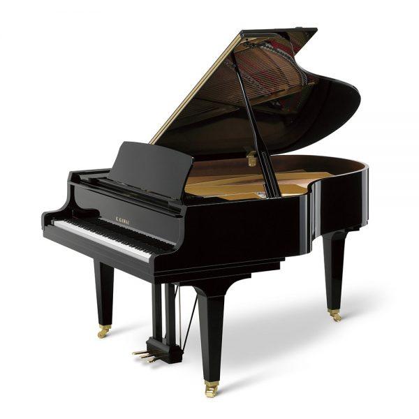 Kawai GL-50 Grand Piano