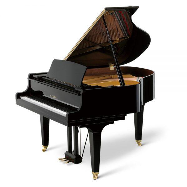 Kawai GL-30 Grand Piano