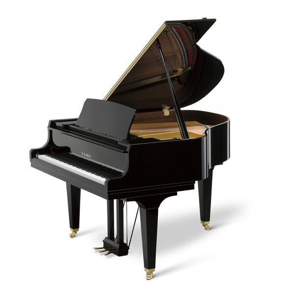 Kawai GL-20 Grand Piano