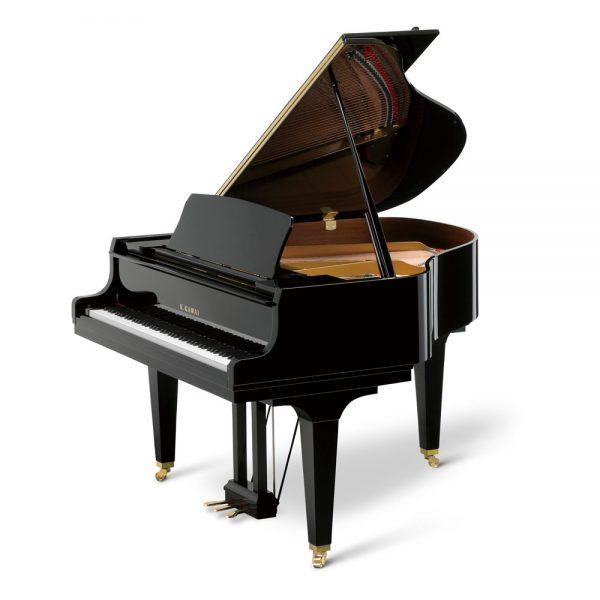 KAWAI GL-10 GRAND PIANO