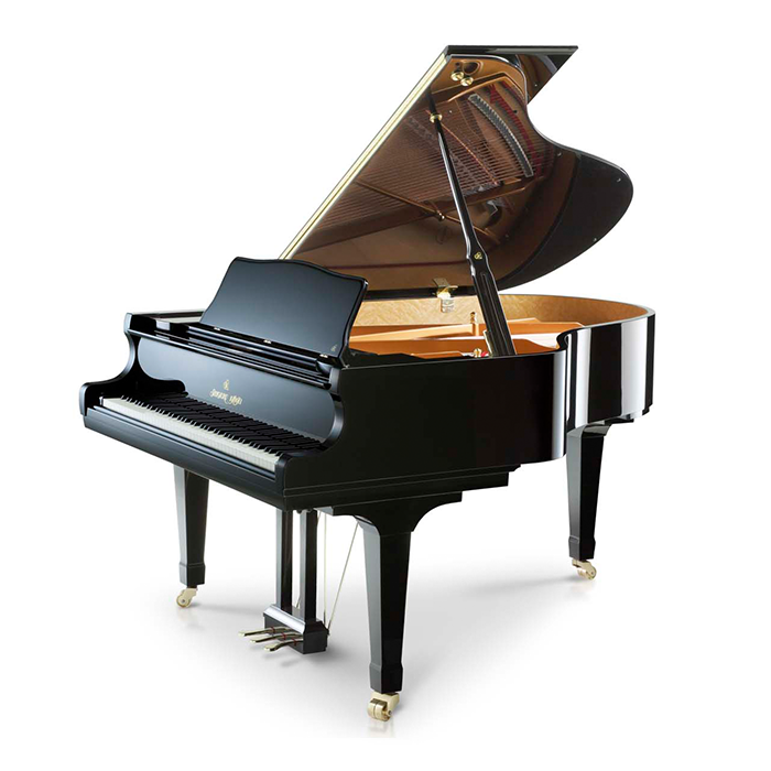 SK-3 Conservatory Grand
