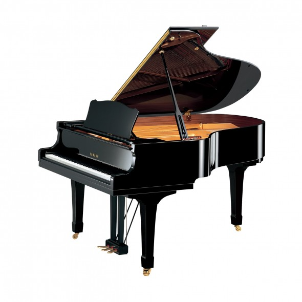 Yamaha Bagy Grand A1 5ft (Pre-owned in mint condition)  Regular price: $15,800   Now only: $12,800 - save $3000!