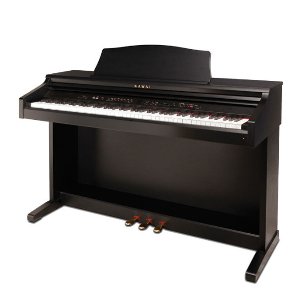 Kawai Digital CE220  Regular price: $2,499   Now only: $2,199 - save $300!