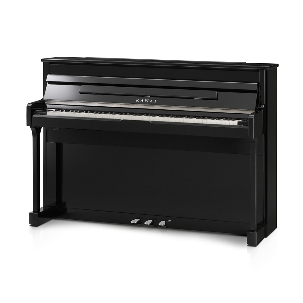 Kawai Hybrid Piano CS11    Special Event Discounts up to 20% off   limited time and Qty offer