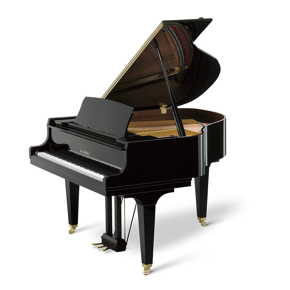Kawai GL20 5ft 2 inches (Brand New)   Special Event Discounts up to 15% off    0% Financing Available O.A.C