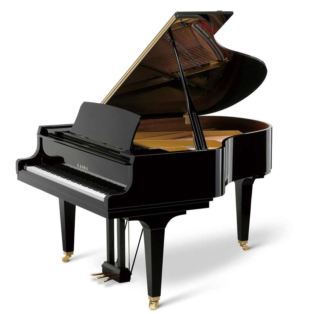 Kawai GL40 5ft 11 inches(Brand New)   Special Event Discounts up to 20% off    0% Financing Available O.A.C