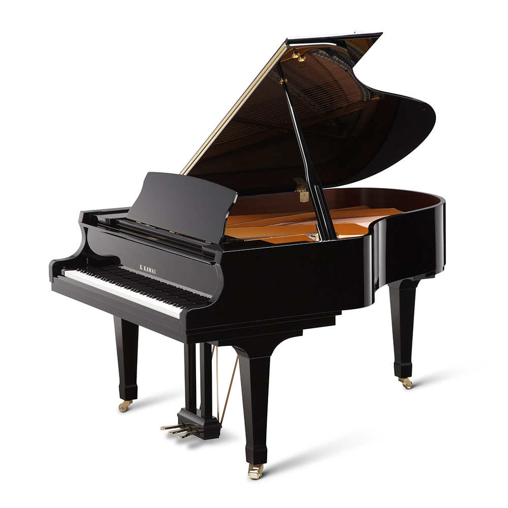 Kawai GX3 6ft 2 inches(Brand New)   Special Event Discounts up to 20% off    0% Financing Available O.A.C