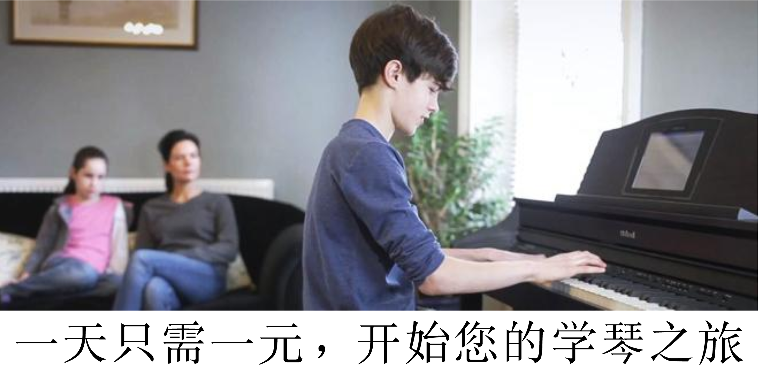 Chinese Piano Renal-01.png