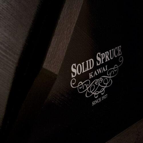 soundboard-piano-kawai-nd-21.jpg