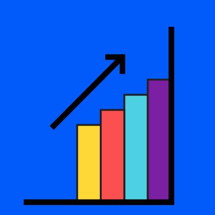 Growth@3x-100.jpg