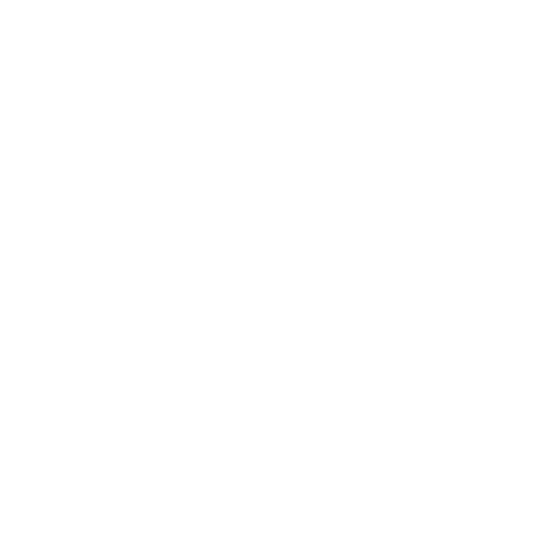 Brightloom