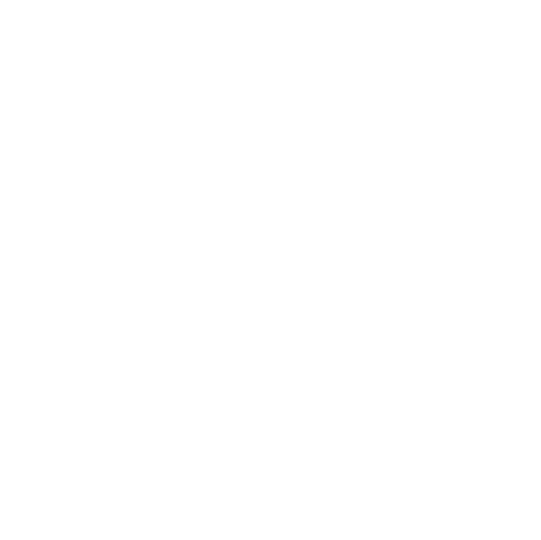 Blue Ocean Barns